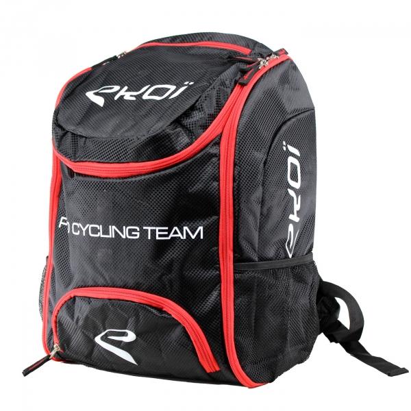 Sac de sport EKOI Pro Cycling Team