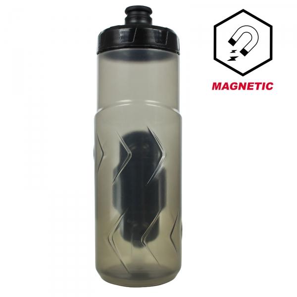 Magnetisk EKOI flaskeholder