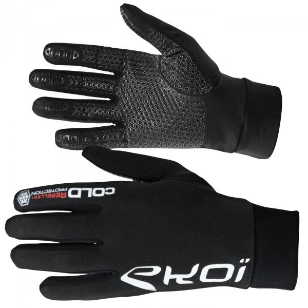 Handsker vinter EKOI Cold 2 sorte