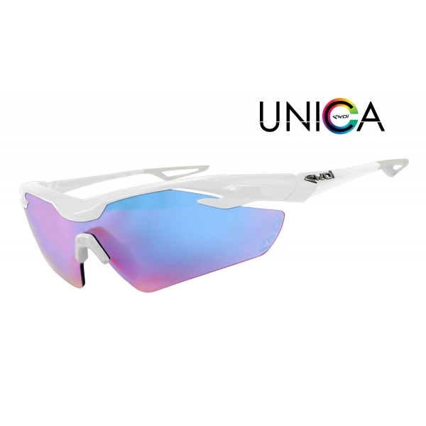 UNICA EKOI LTD Blanc PH Cat0-3