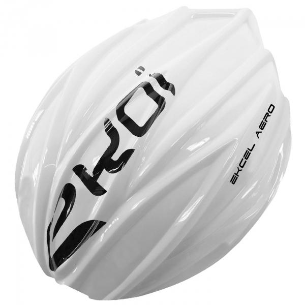Coque amovible EKCEL EVO2 Blanc