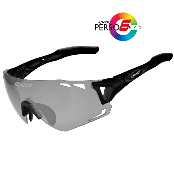 Persoevo6 EKOI LTD Noir PH Cat1-2