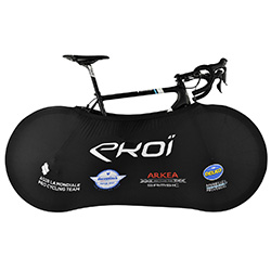 1 bike-bag Bike Protect Pro Team EKoi I GAVE